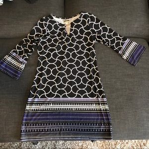 Haani Dress in great condition!